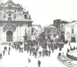 antica_mastranza_1920