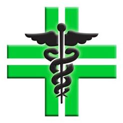 farmacie-1
