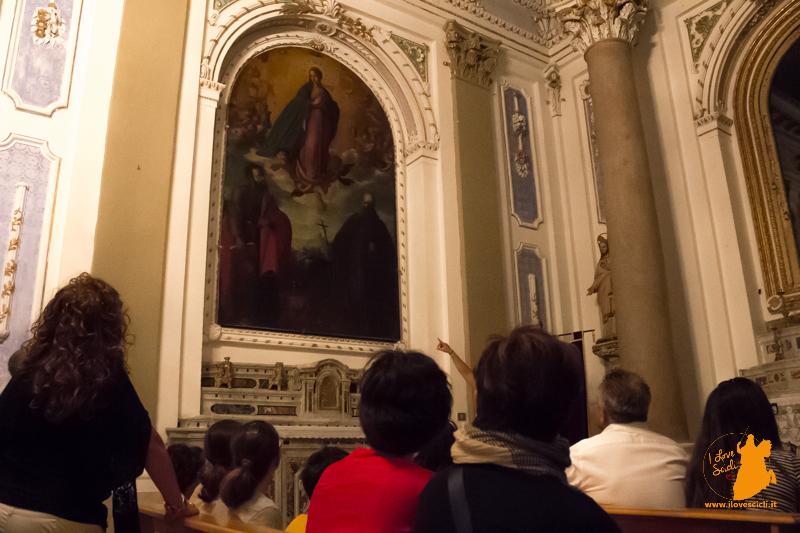 Cammini Sacri-luoghi del beato Guglielmo (foto Emanuele Caschetto)