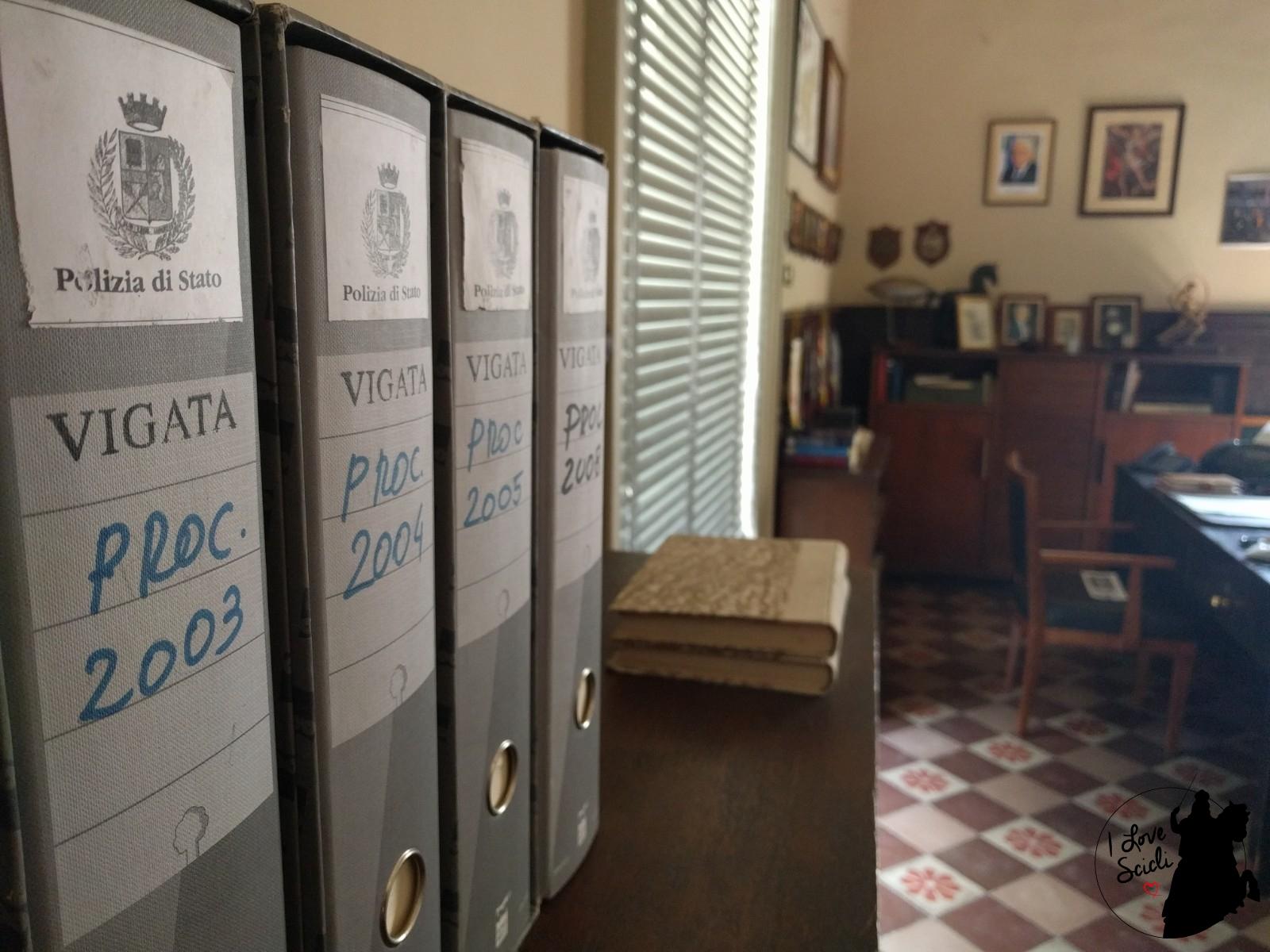Commissariato-di-Vigata-Montalbano-set-7