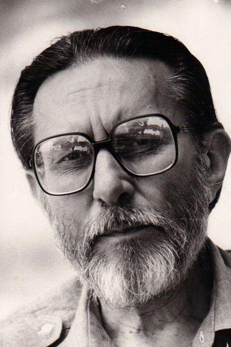Italo Alighiero Chiusano