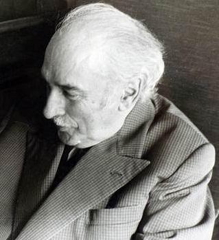 Lionello Fiumi