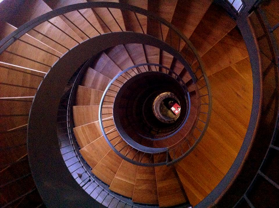 museo campanile