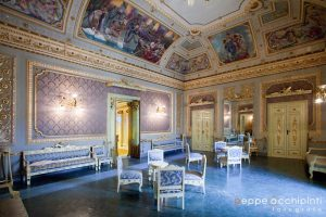 palazzo Bonelli (3)