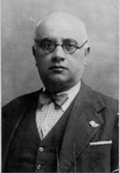 Mario Pluchinotta