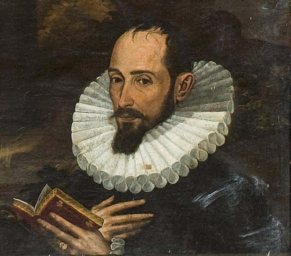 Scicli - Pietro Di Lorenzo