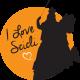 I Love Scicli