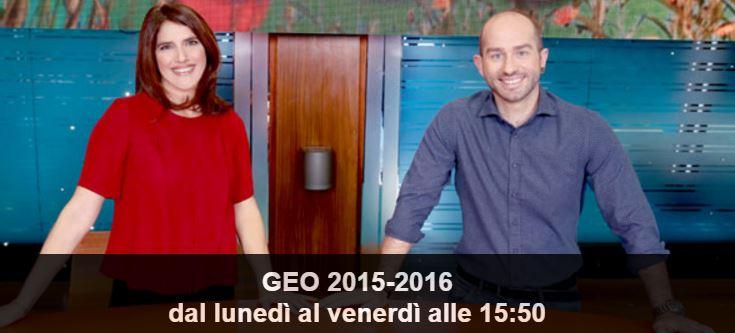 Geo&Geo Scicli modica ragusa