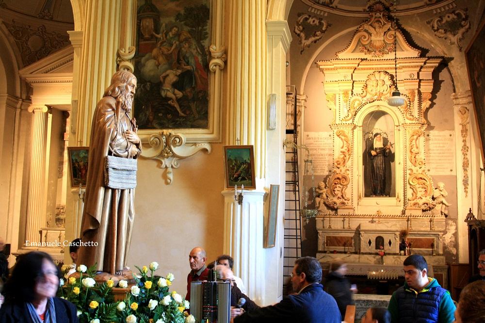 Processione S.Guglielmo Scicli (foto Emanuele Caschetto)