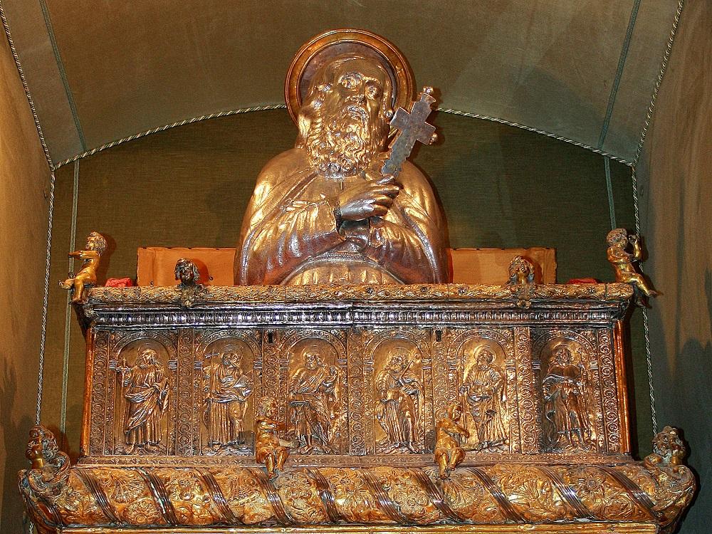 S.Guglielmo di Scicli