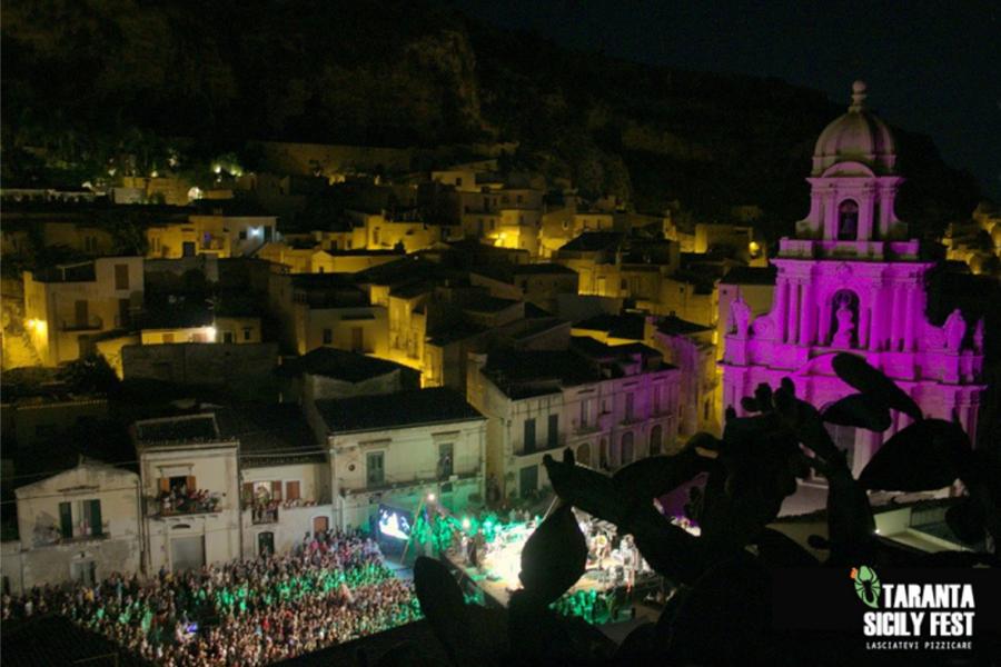 Tarnata-Sicily-Fest