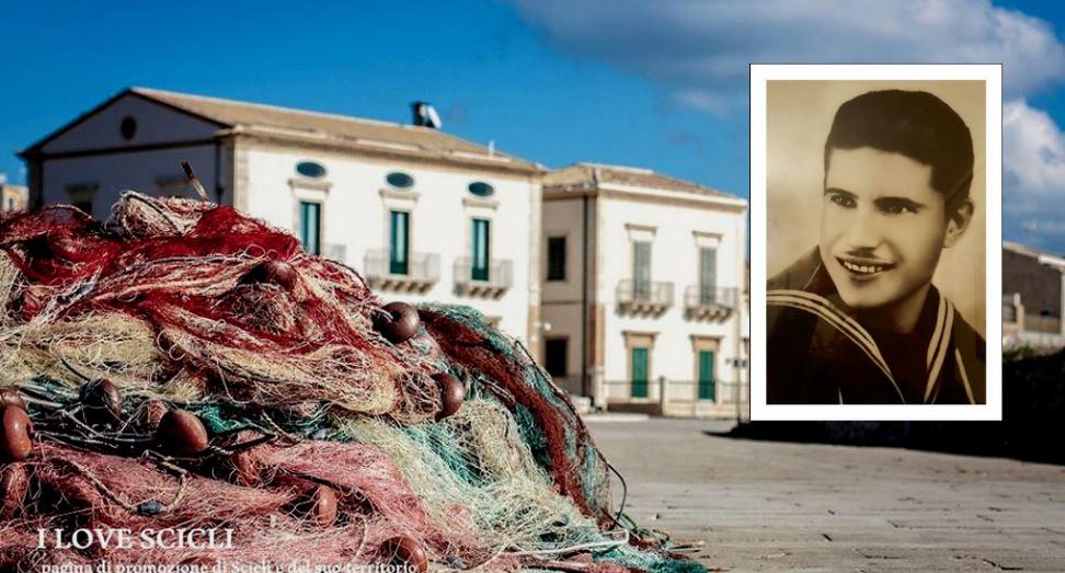 Porto di Donnalucata intitolato a Francesco Nigito (foto Michele Cataudella)