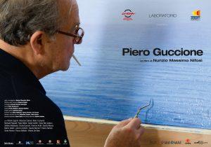 film documentario di Nunzio Massimo Nifosì