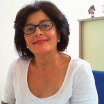 Maria Carmela Miccichè