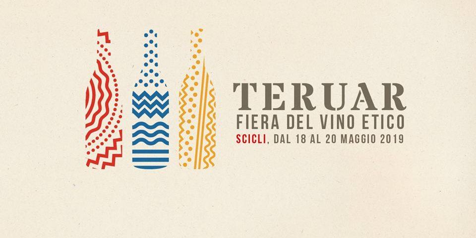 evento sul vino a Scicli