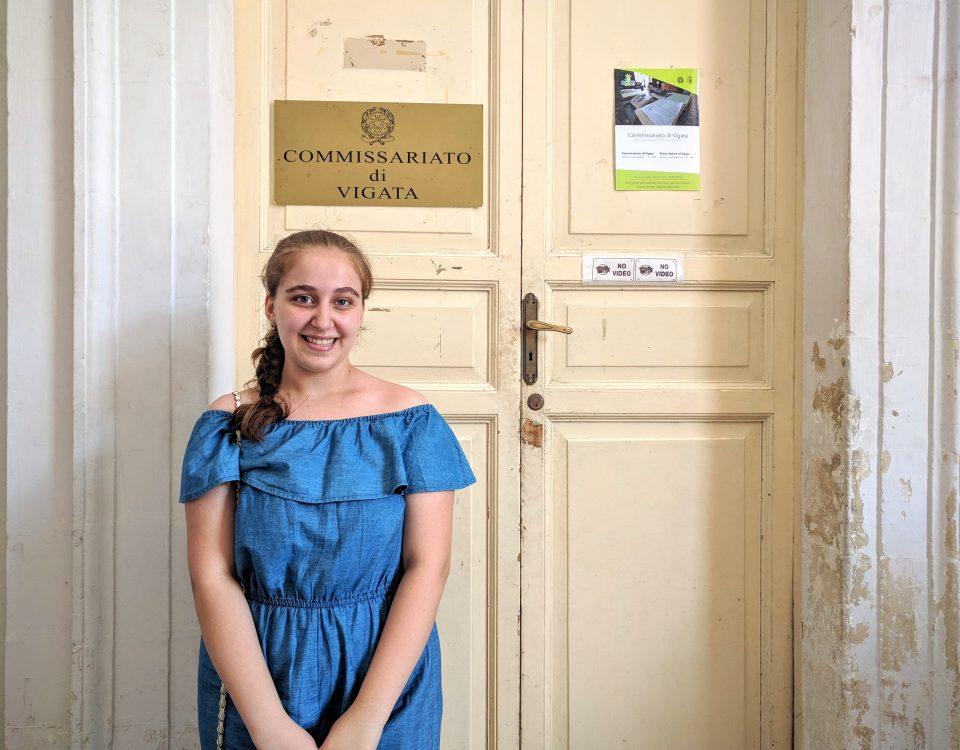 Desiree a Vigata per trovare i luoghi di Camilleri e di Montalbano