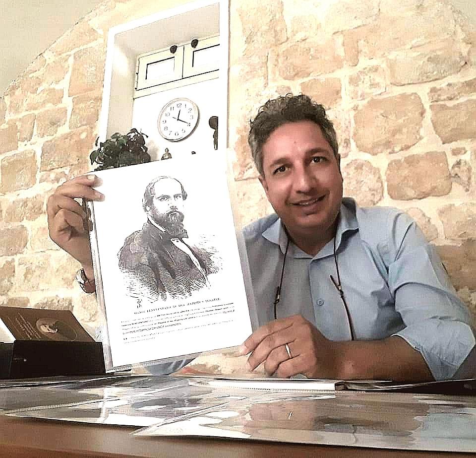 Convegno Baritono Beneventano