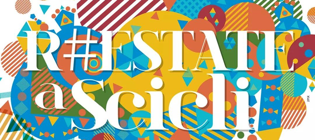 eventi estate 2020 a Scicli