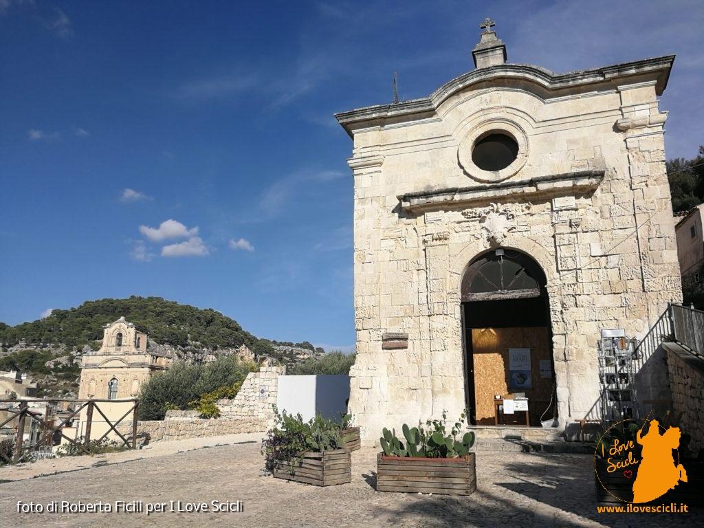 Museo di San Vito Scicli