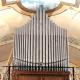 Chiesa di Santa Caterina da Siena - Donnalucata