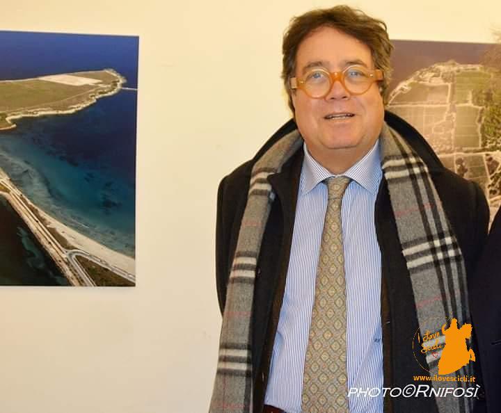 10 marzo Giornata dei beni culturali in Sicilia