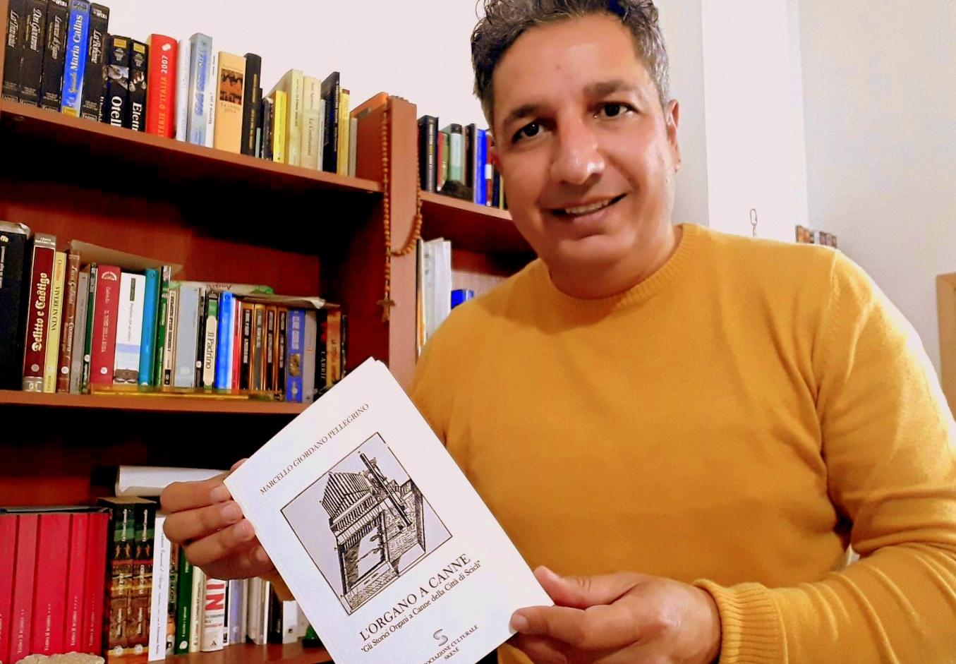 Marcello Giordano Pellegrino