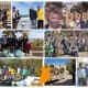 Giornata volontariato ambientale