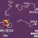 Giro di Sicilia 2021